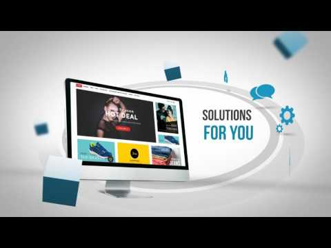 Website Development Design Providers