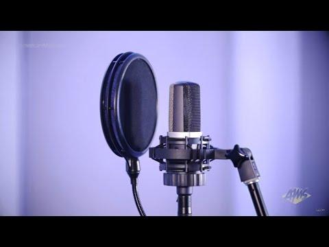 7 best condenser mic under 500 best large diaphragm mic 2018. Black Bedroom Furniture Sets. Home Design Ideas
