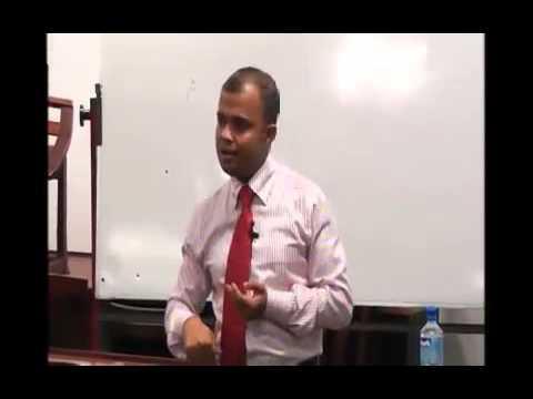 Advanced Audit and Assurance   2014 December 15