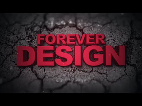 How to make 3D text using Photoshop » Photoshop Tutorials