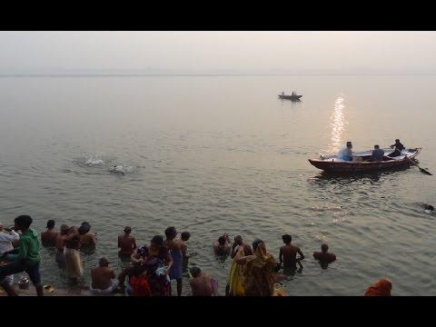 My Jouney In India (18 Destinations)