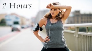 Instrumental music for fitness // keep trained body and mind #music for wellness, for running