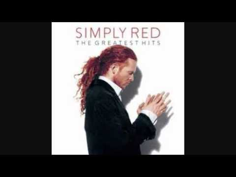 simply-red-thank-you-backtosquareone1