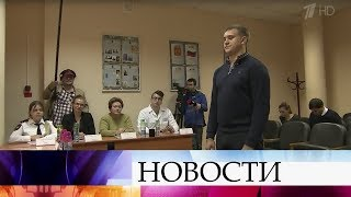 Более 132 тысяч новобранцев ожидают в Российской армии в этот осенний призыв.