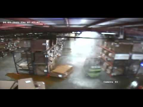 Forklift Meets Waterline Camera11