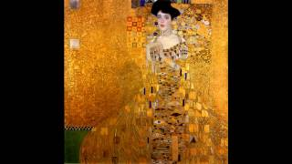 World's 10 Most Expensive Paintings Ever Sold (Keep Annotations ON)