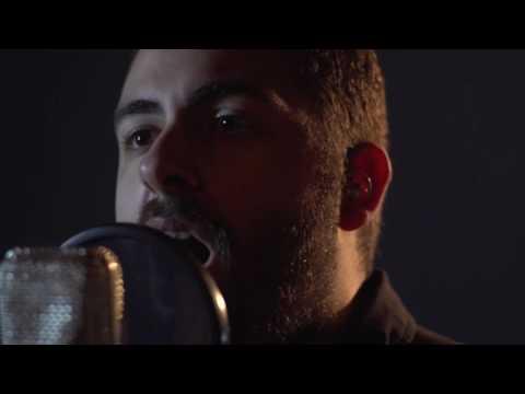 Andrea Faustini - GLORY (John Legend ft. Common)