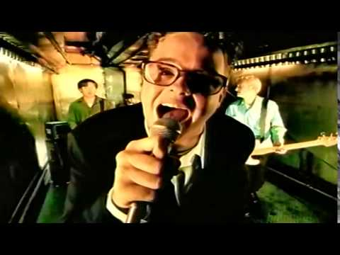 Flagpole sitta (by harvey danger) sheet music for piano download.
