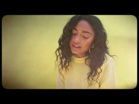Dana Williams - There You Go (Official Video)