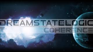 Dreamstate Logic - Coherence [ space ambient / cosmic downtempo ]