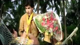 Jaan Tere Naam part - 10 -