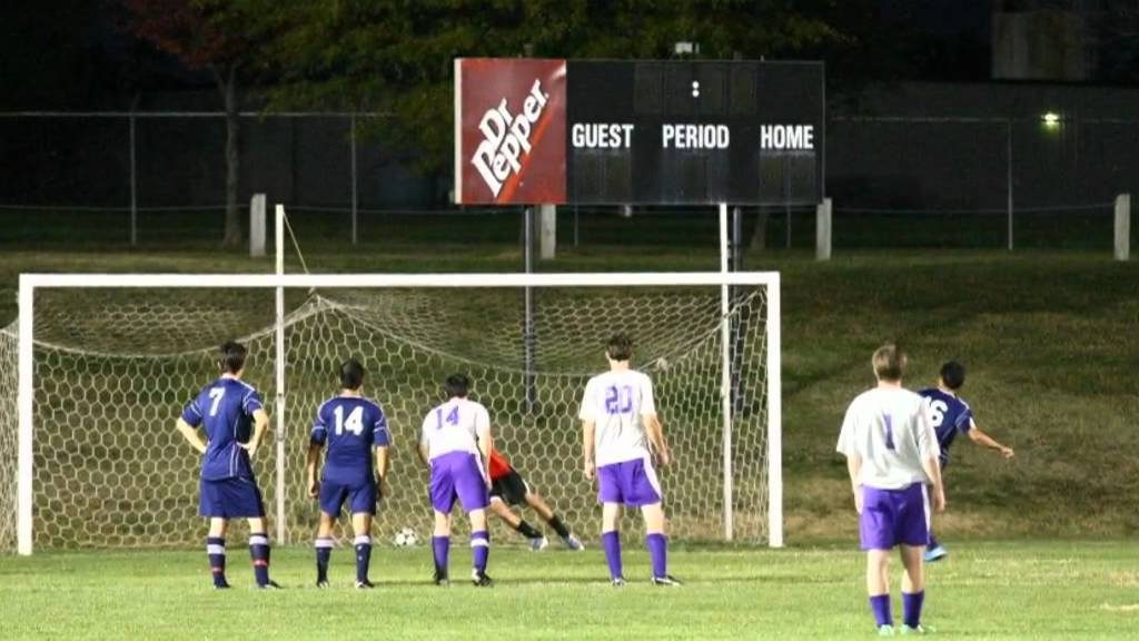 2011 mens soccer secured - 1024×576