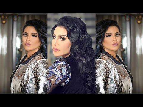 Ahlam Ali AlShamsi - Lima Qalby LIVE With Lyric | أَحْلاَمْ عَلِى أَلشَّامْـسِـي - لِمَا قَـلْبِي