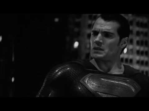 DC  Clark Kent & Lois Lane  Waiting for Superman