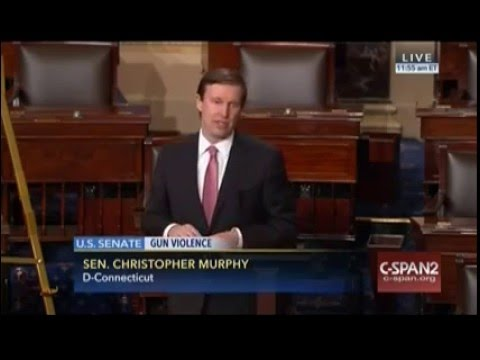 Senator Murphy Urges HELP Committee to Take Up Bill Expanding Access to Opioid Addiction