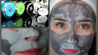 Maski GlamGlow Thumbnail