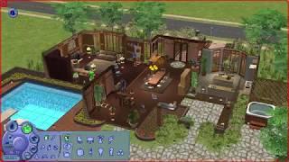 FR  Sims 2 - Présentation de 2 Mod Supers !