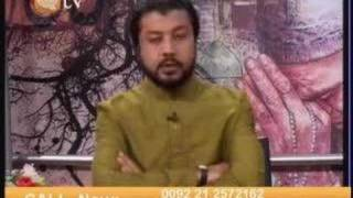 Repeat youtube video Qtv Program Khuwabon Ki Tabeer