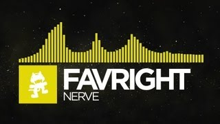 [Electro] - Favright - Nerve [Monstercat Release]