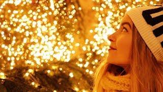 CHRISTMAS MARKET in CLUJ - Romania Vlog