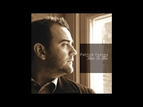 Patrick Feeney  To Be a Child Again Audio Stream