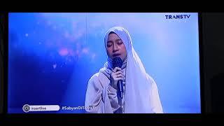 Syakir Daulay Adiba Khanza MP3