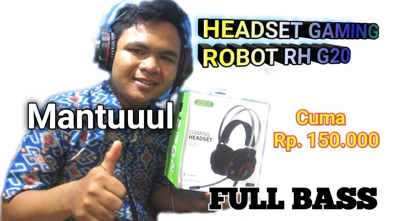 Gaming Indonesia