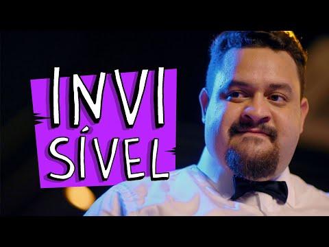 VINICIUS JUNIOR CHEGOU!!! (TRAILER)из YouTube · Длительность: 1 мин21 с
