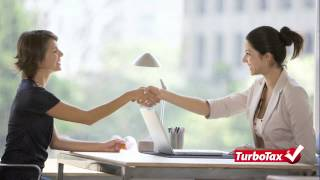 Does Amending Your Filing Status Trigger a Tax Audit? TurboTax Tax Tips Video