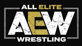 All Elite Wrestling announced: Wrestling Observer Radio