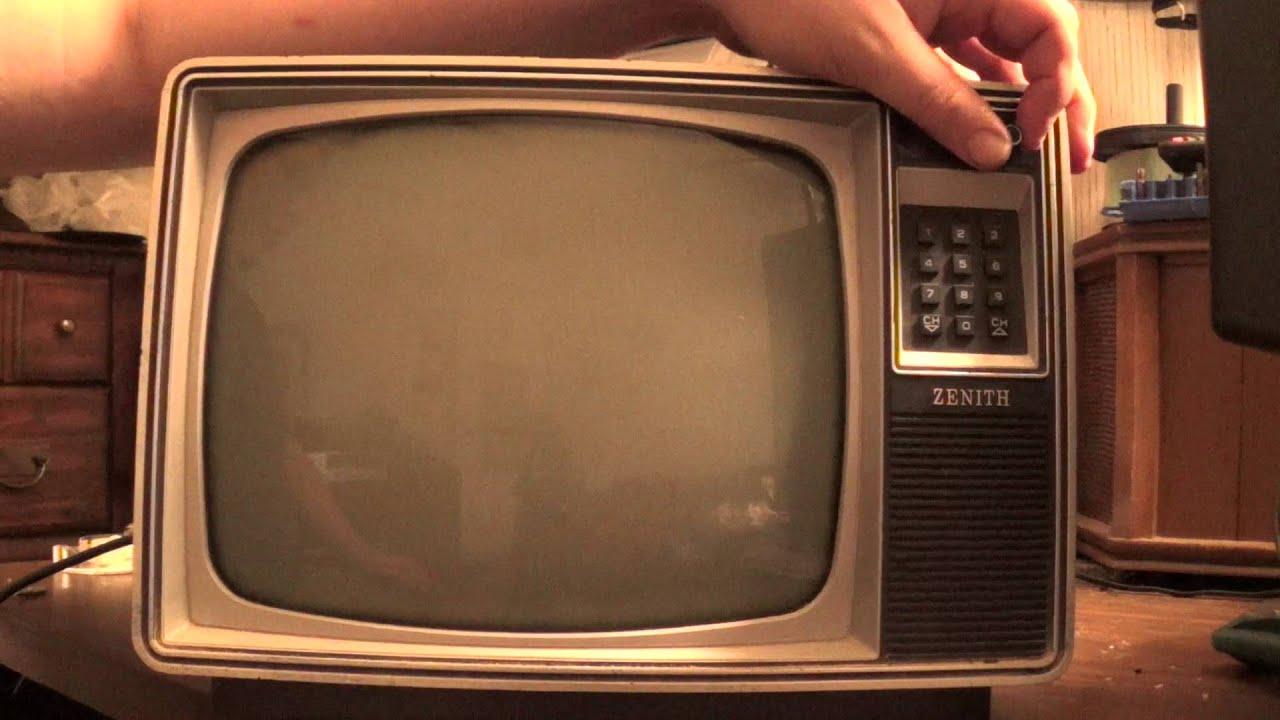 tv i push