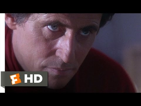 The Usual Suspects (9/10) Movie CLIP - Keaton Was Keyser Soze (1995) HD