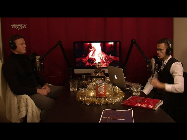Frenky Veldman & Luuk Manshanden over werken in de marketing en communicatie | Podcast #03 |