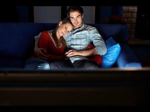 Watch A Movie Together While Being Apart