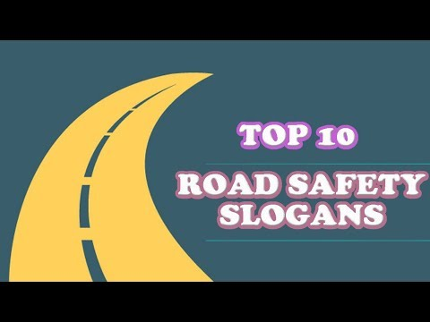 road-safety-slogans-|-top-10