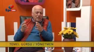 Temel Gürsu Ferdi Tayfur'un Şöhretini anlatıyor