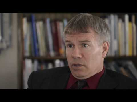 Vermont Superintendent Jay Nichols on Student Mobility