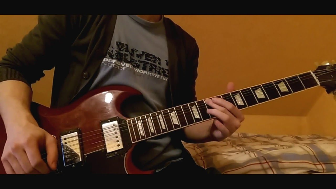 great-white-congo-square-full-guitar-cover-avalon