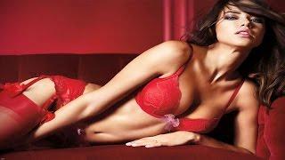 Adriana Lima 👙 🔥 Victoria's Secret Runway Model [Epic Life] thumbnail