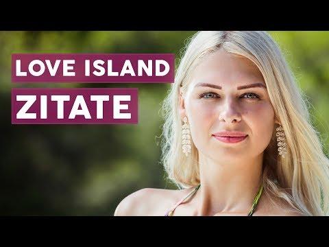 Love Island: Die lustigsten Zitate aus Staffel 2 😂🌴 | STARS