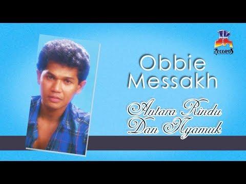 Free Download Obbie Messakh - Antara Rindu Dan Nyamuk (official Music Video) Mp3 dan Mp4