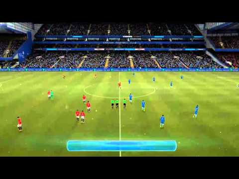 FIFA 14 + crack | Как скачать и установить полную версию | Full Game | HD
