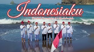 INDONESIAKU - INNOVATIVE BAND | Official Music Video