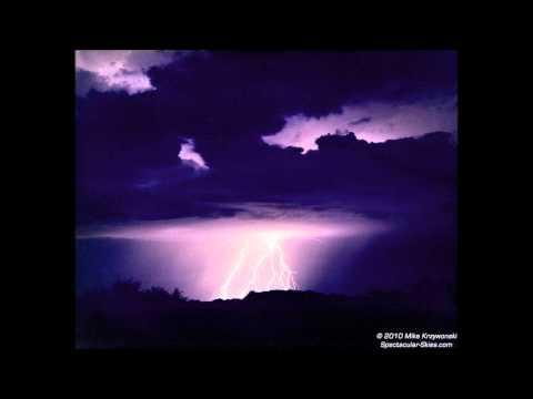 B.M.P - REMINICIN' - TUCSON MUSIC