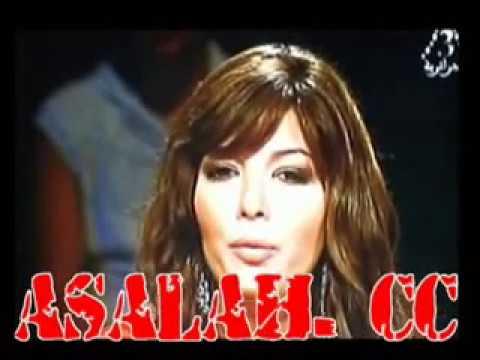 Asalah Saraha Raha Interview
