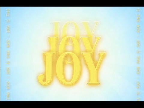 JOY JOY JOY 'I can do it'~Francine Jarry/Abraham-Hicks