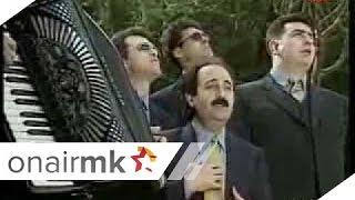 Makedonski merak - Sekogas kraj tebe (Official video)