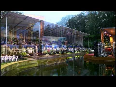 MERU Concerts live - Nandkishor Muley - Santoor