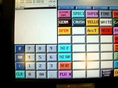 Dscf2776 Avi Epos Touch Screen System Cash Registers For