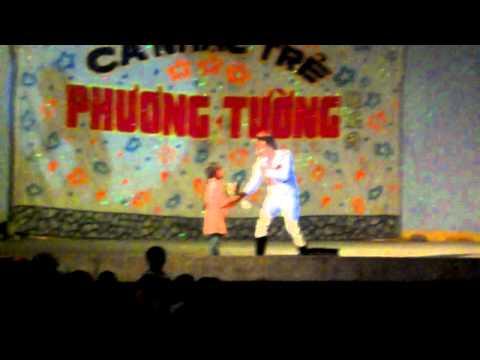 Show 26/2/11 Lâm Chấn Khang ( Sơn Hòa - Phú Yên )